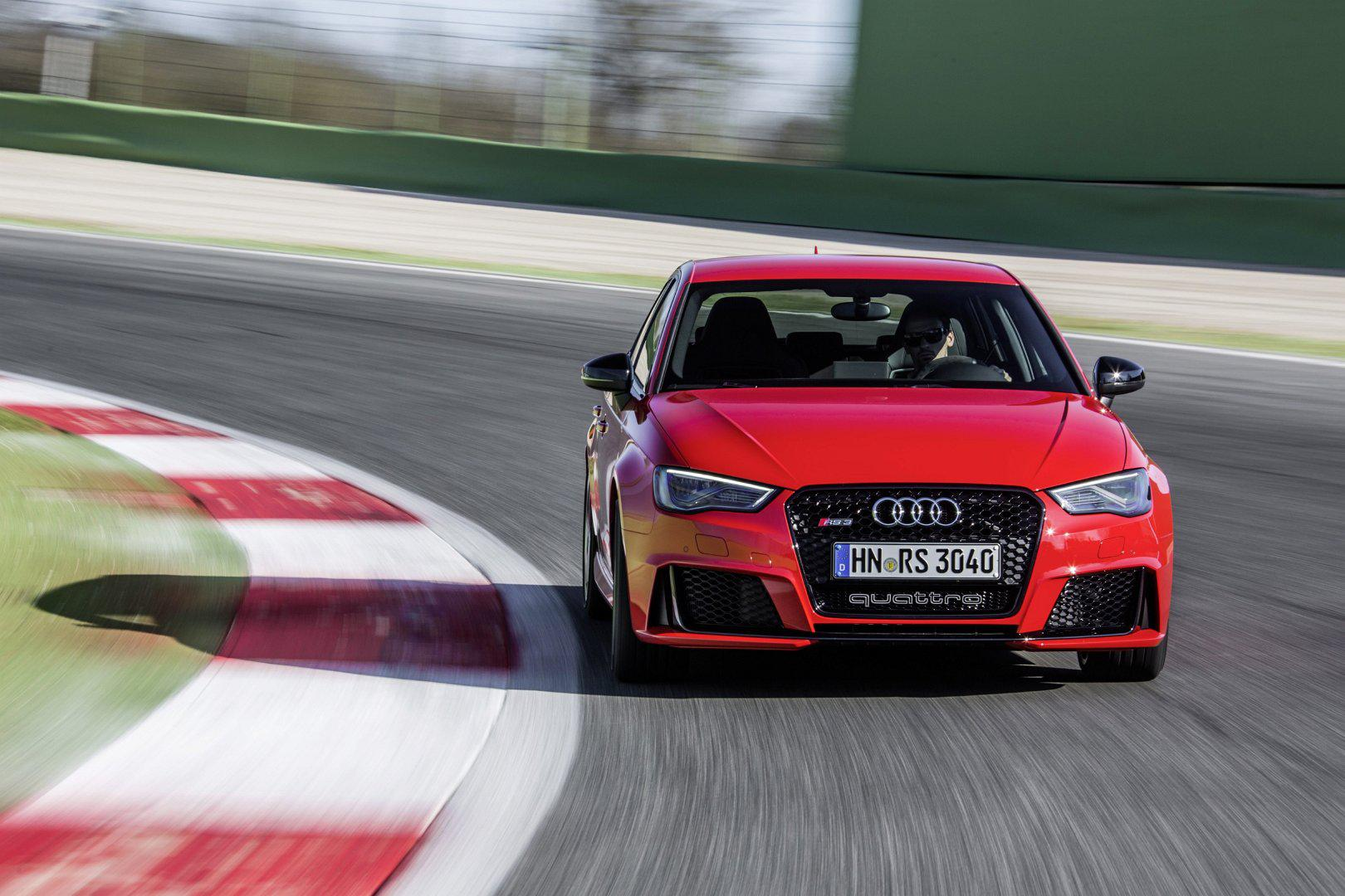 Battery Motor Club Track Day Sonoma Raceway The Battery - Audi car events